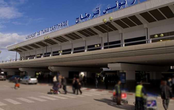 Tunisie- Apparition d'un virus en Chine: le ministère de la Santé appelle à la vigilance