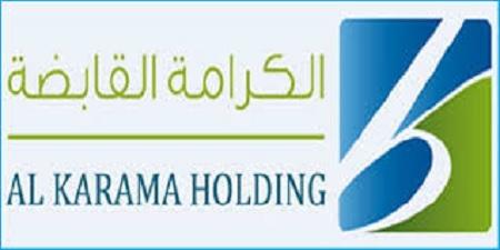 Cession de Shems FM: Al Karama Holding appelle à ne pas perturber le processus