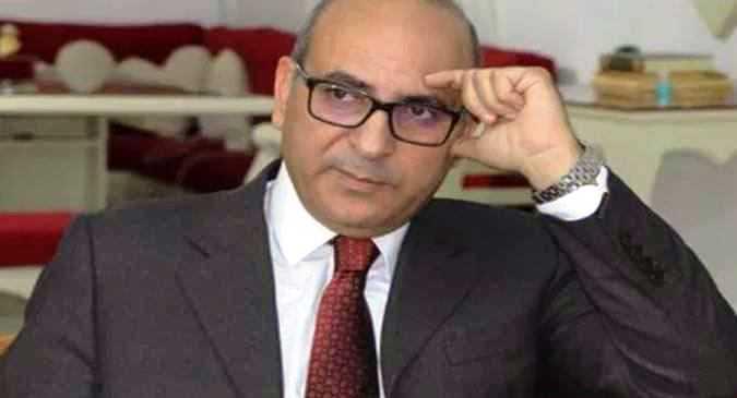 """Abdelatif Aloui: """"Personne ne peut forcer le président à respecter la constitution mais…"""""""