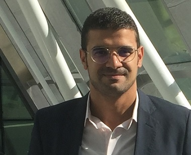 Par Amine Ben Gamra : Des réformes audacieuses doivent être mises en œuvre aussi rapidement