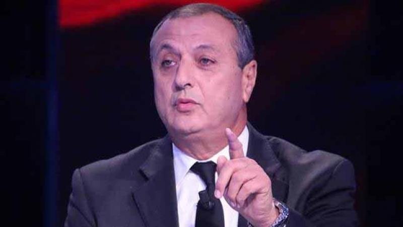 Tunisie: Vote de confiance au gouvernement de Habib Jemli, les pronostics de Issam Chebbi