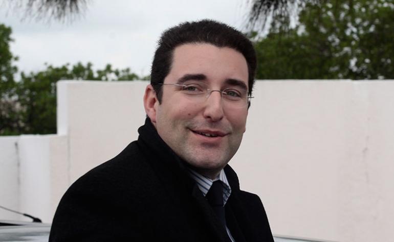 Tunisie: Selim Azzabi pose les conditions favorisant le passage au Parlement du gouvernement d'Elyes Fakhfakh