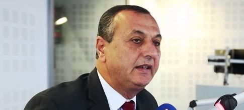 Tunisie – Issam Chebbi se félicite du choix d'Elyes Fakhfakh