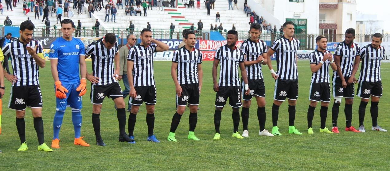 Ligue des champions : Le CS Sfaxien pour bien débuter