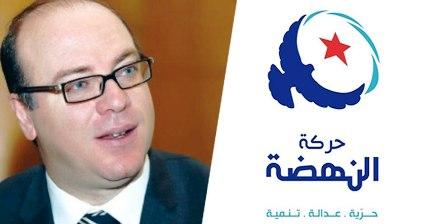 Tunisie – Ennahdha intime à Fakhfekh d'élargir ses pourparlers et menace de recourir aux élections anticipées