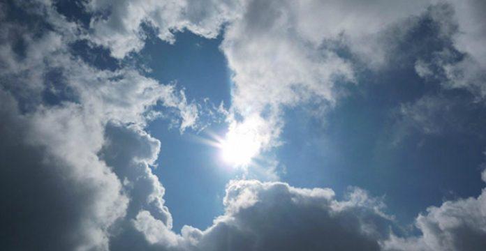 Météo: Prévisions pour mardi 21 janvier 2020 marquées par un vent fort