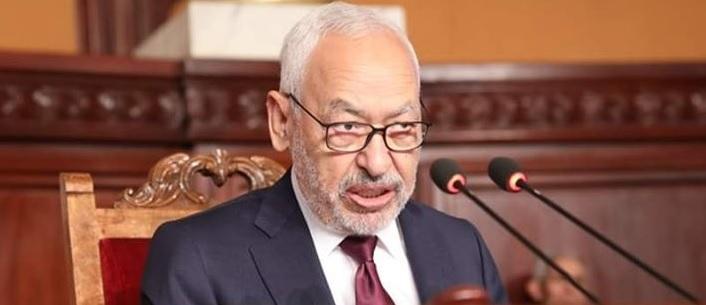 Tunisie – Ennahdha a perdu la main et ne contrôle plus rien!