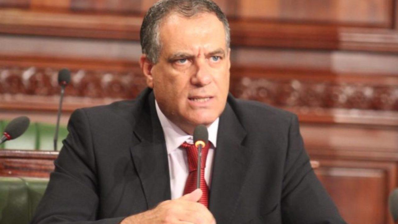 Tunisie : La motiondecensurecontre le chef du gouvernement n'a plus de valeur juridique, selon Chaouachi