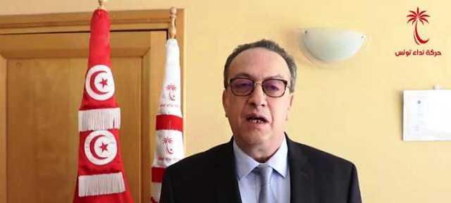 Tunisie – Nidaa Tounes: Hafedh Caïed Essebsi désigne un haut comité pour la préparation du congrès du parti