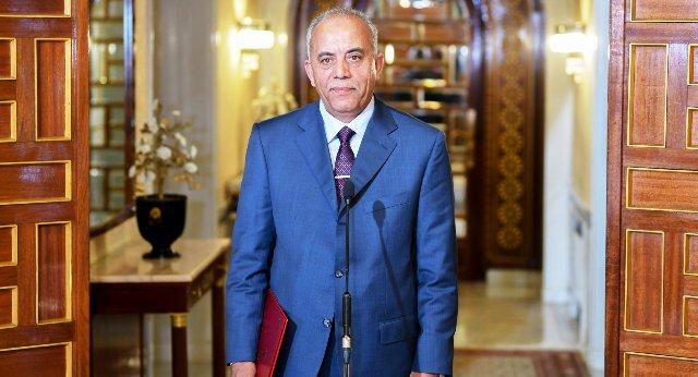 Les contours du gouvernement seront clairs dans les prochaines heures — Habib Jemli