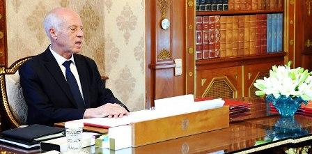 Tunisie – Choix du prochain chef du gouvernement: Kaïs Saïed: écoutera-t-il la voix du cœur ou celle de la raison.?