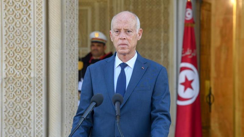 Tunisie : Si Kais Saïed n'annonce pas l'identité du chef du gouvernement aujourd'hui, que stipule la constitution ?