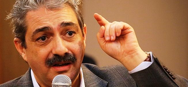 Tunisie – Réaction de Khalil Zaouia suite à la démission d'Elyes Fakhfekh
