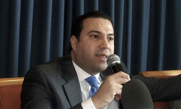 Tunisie: Le FMI a pris une décision grave en retenant les dernières tranches du prêt, selon Moez Joudi
