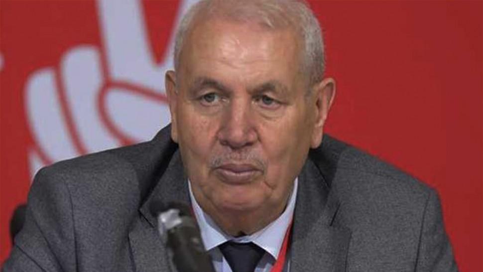 Tunisie: Youssef Chahed au cabinet de Kaïs Saïed, précisions de Mustapha Ben Ahmed