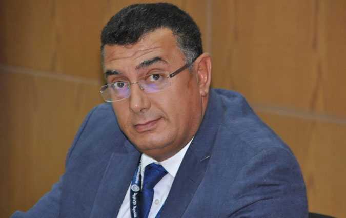 Tunisie: Iyadh Elloumi désigne celui qui a ordonné l'exclusion de Qalb Tounes du gouvernement