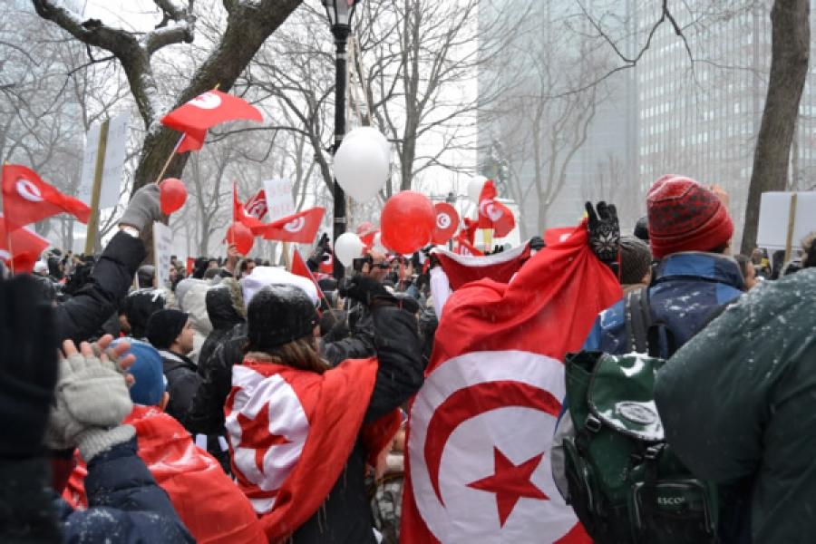 Dix choses à savoir sur les Tunisiens de l'étranger !