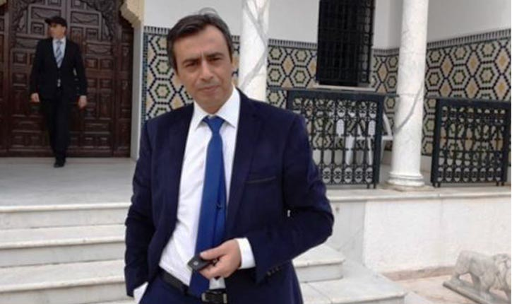 Tunisie: Ministères régaliens, ce que conseille Jawhar Ben Mbarek à Elyès Fakhfekh