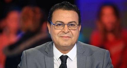 Tunisie : Le bloc démocratique et plusieurs députés indépendants ne voteront pas la confiance au gouvernement