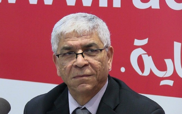 Tunisie – Said Blel: Probable futur ministre des Affaires Sociales