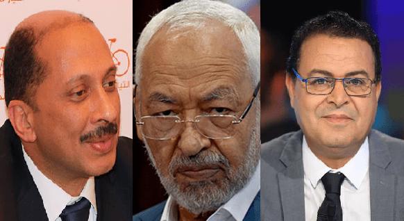 Tunisie : Zouhaier Maghzaoui décline l'invitation de Rached Ghanouchi
