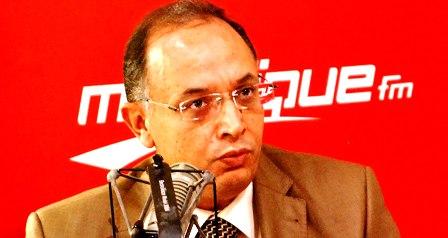Tunisie – Limogeage du PDG de la CNAM