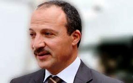 Tunisie: Habib Kchaou pressentie comme ministre des Affaires Sociales