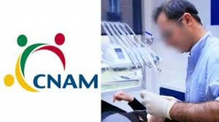 Tunisie: Accord entre la CNAM et les médecins dentistes de libre pratique