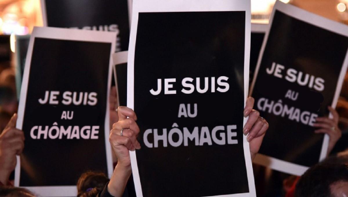 Tunisie : L'union des diplômés chômeurs décide d'organiser une série de mouvements de protestation