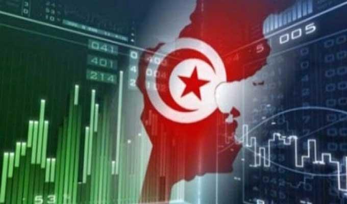 Tunisie – Le néolithique numérique
