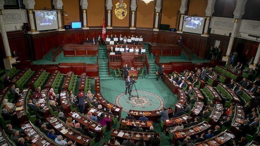 Tunisie: Le Watad accuse Ennahdha et Qalb Tounes d'œuvrer à éliminer leurs adversaires en relevant le seuil d'élection