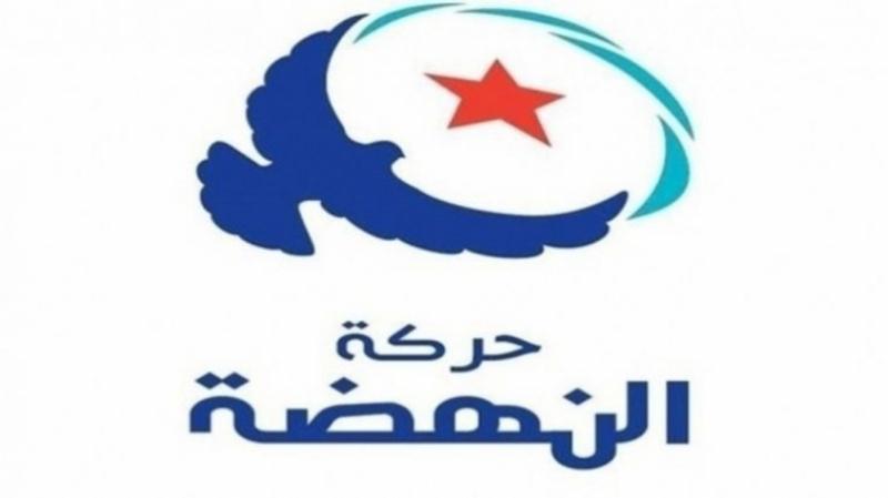 Exclusif – Ennahdha: Les 13 députés signataires de la pétition contre Ghannouchi s'absentent à la réunion du Bloc