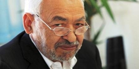 Avec six ministres au gouvernement… Que veut encore Rached Ghannouchi?