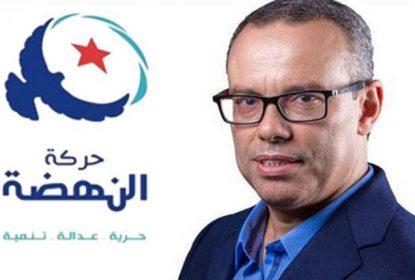 "Tunisie : Imed Khemiri : ""Ghanouchi a fait part de la vision d'Ennahdha à Noureddine Taboubi """