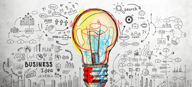 Indice mondial de l'innovation 2019 : La Tunisie à la 70ème place sur 129 pays