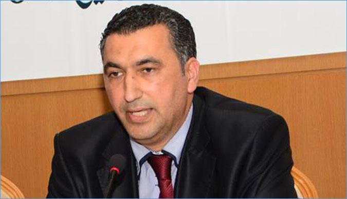Tunisie: Le nouveau ministre de la Défense promet de réviser le système du service national