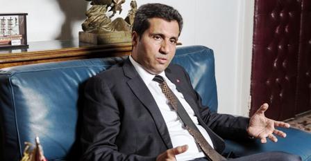 Tunisie – Ennahdha insiste pour garder la main sur le ministère des technologies