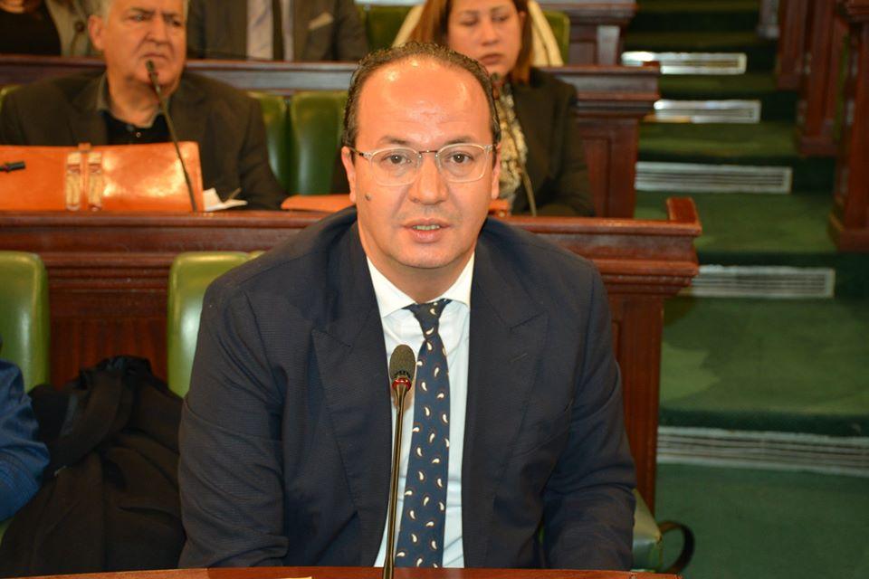 Tunisie: Hatem Mliki s'exprime sur le choix des membres de la cour constitutionnelle