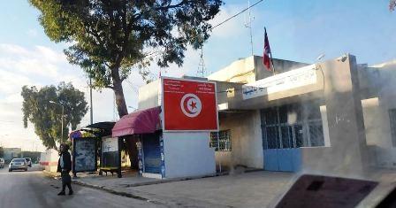 Tunisie – El Mnihla: Il se cache derrière l'étendard de la Nation pour bafouer la Nation.