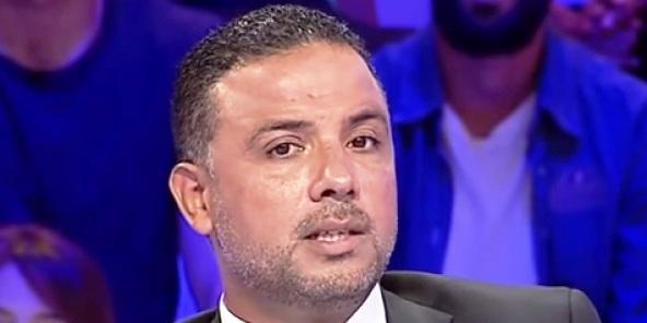 Tunisie – Makhlouf: La coalition Al Karama ne participera pas au gouvernement si…