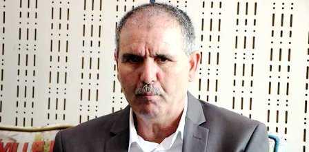 Tunisie – Tabboubi tenté de lancer un deuxième round du « dialogue national »