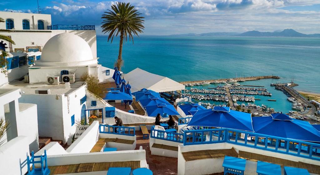 Tunisie: Même à «prix cassé», Le tourisme souffre à cause de la mauvaise gestion de la crise Covid-19