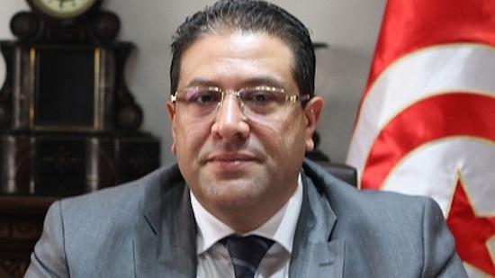 Dernière minute – Tunisie: Un nouveau prétendant pour le poste de ministre de l'intérieur