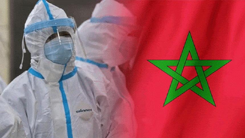 Coronavirus – Maroc: Couvre-feu durant tout le mois de Ramadan