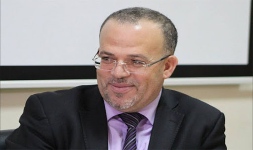 Tunisie: Samir Dilou critique la tenue d'une session plénière malgré le confinement général