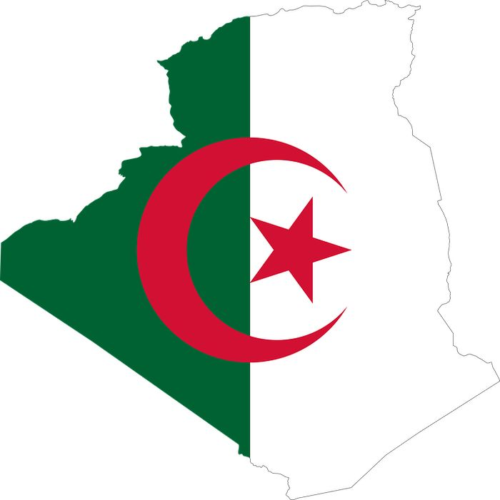 Algérie : les frontières rouvriront partiellement «début juin»