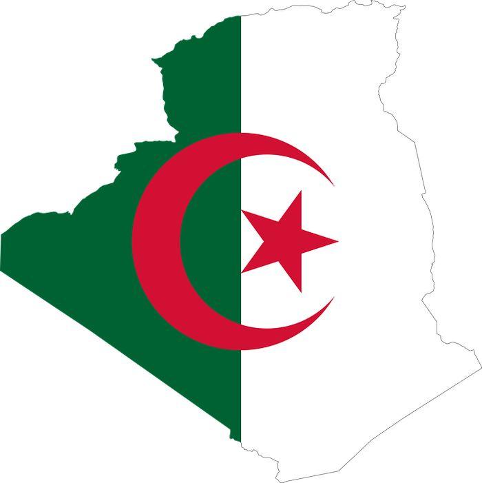 Dernière minute: Explosion d'une bombe artisanale Algérie : 5 civils tués et 3 blessés