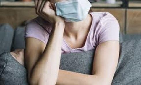 Tunisie: Les personnes ayant les symptômes du coronavirus doivent s'auto-confiner, selon Dr Hamida Maghraoui