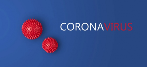 Tunisie: 8 nouvelles contaminations par le Coronavirus au Kef