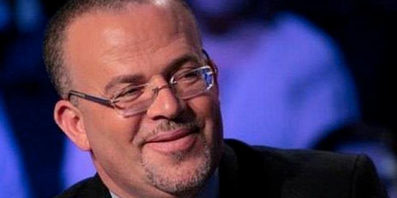 Samir Dilou: Il est difficile de continuer à respecter la Constitution après l'annonce de telles mesures [Audio]